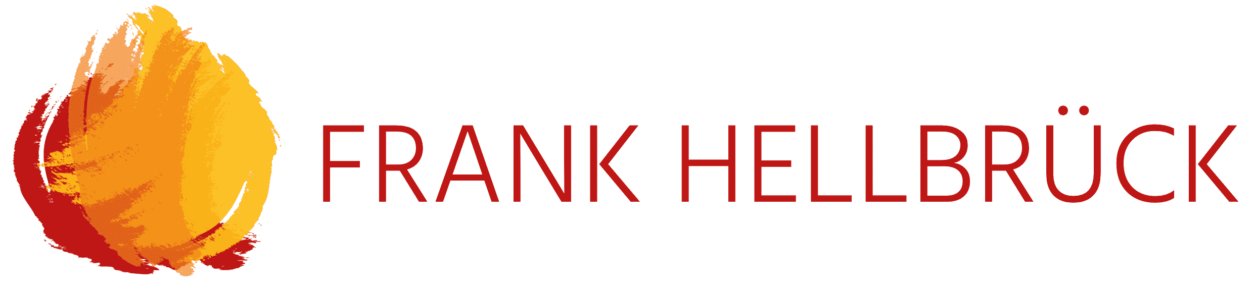 Frank Hellbrück - Web- Layout - Art